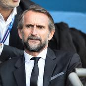 Le Paris SG répond aux accusations des Football Leaks