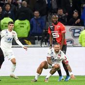 Ligue 1 : Fin de saison pour Memphis Depay et Jeff Reine-Adélaïde