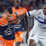 Bastia rompt la malédiction