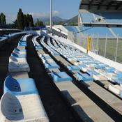 Incidents à Bastia : à qui la faute ?