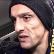 Squilacci : «On doit tuer le match avant»