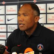 Le PSG se méfie de Bordeaux