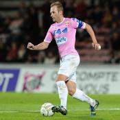 Olivier Sorlin Evian TG