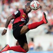 Guingamp peut-il faire tomber le PSG ?