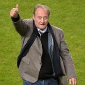 Lens sera bien en Ligue 1 mais...