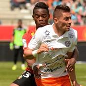 Montpellier entretient l'espoir européen