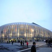 Lille Grand Stade