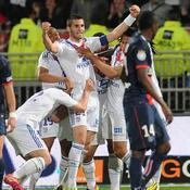 Lyon a digéré, pas le PSG