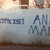Anigo Mafia