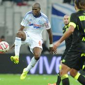 Rod Fanni Marseille Nantes