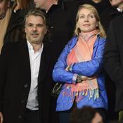 Margarita Louis-Dreyfus dément l'arrivée de Giocanti pour remplacer Labrune