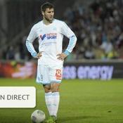 Marseille-Valenciennes en DIRECT