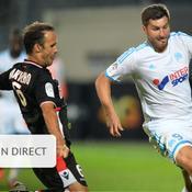 Monaco-Marseille en DIRECT