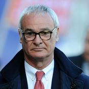 Pourquoi Ranieri est (plus que) sur la sellette