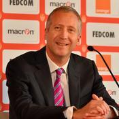 Vadim Vasilyev Monaco