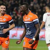 Belle semaine pour Montpellier