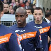 Montpellier doit rebondir