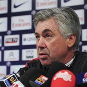 Ancelotti : «Gagner contre Montpellier pour bien préparer Barcelone»