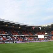 Le PSG a-t-il un avenir au Parc des Princes ?