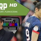 PSG : La rumeur du départ de Cavani met-elle Blanc sous pression ?