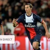 Reims-PSG en DIRECT