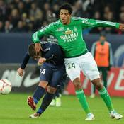 Paris SG - Saint-Etienne