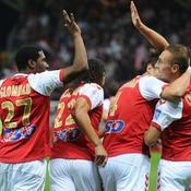 Rennes n'y arrive plus