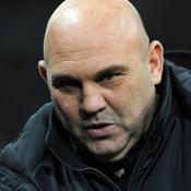 Antonetti : «Le club va-t-il s'accepter tel qu'il est ?»