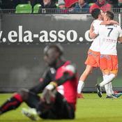 Clap de fin pour Rennes