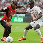 Des regrets pour Rennes