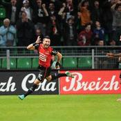 Rennes - Toulouse