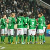 Saint-Etienne aura-t-il digéré ?