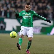 Saint-Etienne peut-il tout jouer ?