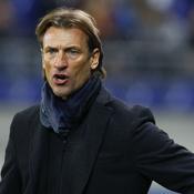 Renard : «Sochaux va s'en sortir»