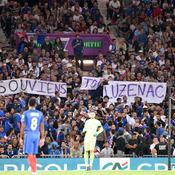 Affaire Luzenac : la LFP dénonce la «présentation totalement biaisée» du président Ducros