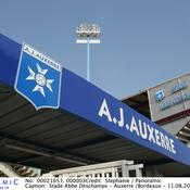 Auxerre change d'ère, passe du patronage catholique à l'Eldorado chinois
