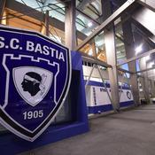 Bastia : le CNOSF confirme la relégation en National 1