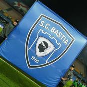 Bastia rétrogradé à son tour en National 1 par la DNCG