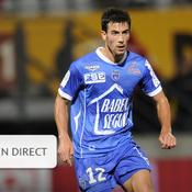 Brest-Troyes en DIRECT