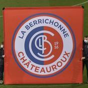 C'est officiel, Châteauroux passe sous un ambitieux pavillon saoudien