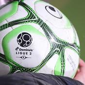 Cinq questions autour de la Ligue 2 à 22 clubs