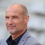 Dréossi : «On prépare le succès» du Paris FC