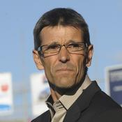 Jean-Louis Garcia