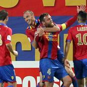 Gazelec Ajaccio : ce qu'il faut savoir sur le futur «nain» de la Ligue 1