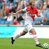 Germain : «Frapper un grand coup»