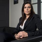 Helena Costa fait faux bond à Clermont