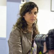 Helena Costa met les choses au point