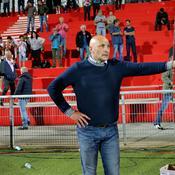 Incidents Ajaccio-Le Havre : le club corse lourdement sanctionné par la commission de discipline