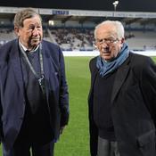 L'ancien président historique de l'AJ Auxerre est décédé à l'âge de 91 ans