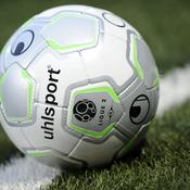 La Ligue 2 en DIRECT